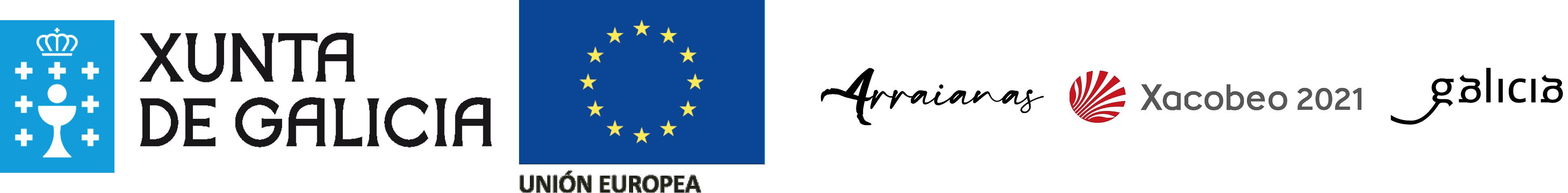 Promoción de actuacións de servizos sociais comunitarios e inclusión social 2020, 2021 e 2022
